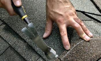 Roof Repair Atlanta