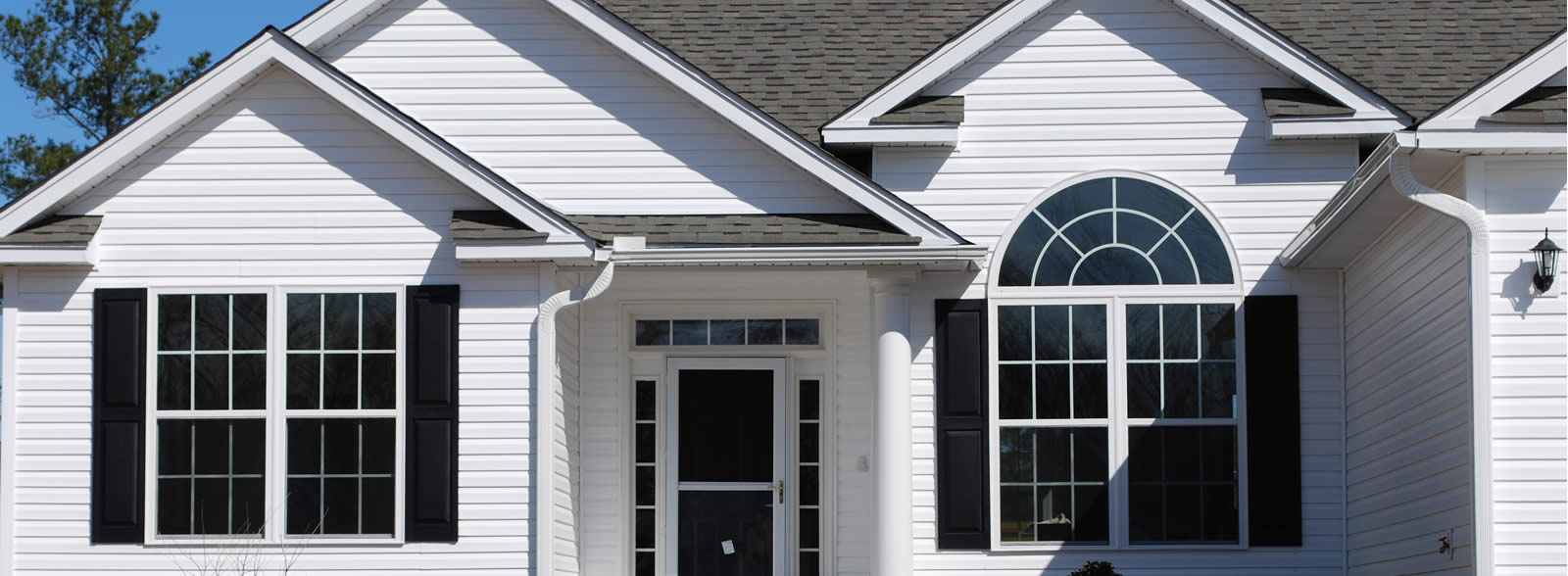 Vinyl Siding Repair Atlanta Ga Contractors