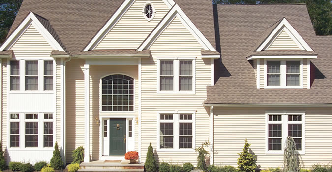 Vinyl Siding Avondale Estates